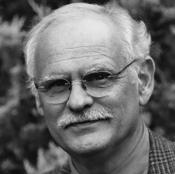 Gary Eberle