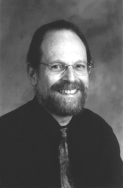 Harvey B. Aronson