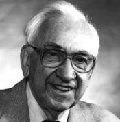 Herbert V. Guenther