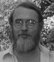 J. P. Seaton