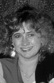 Lenore Thomson