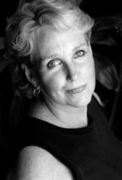 Margaret Coberly