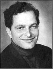 Mitchell L. Gaynor