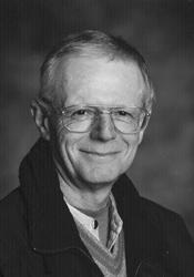 Rob Nairn