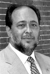 Samuel Bercholz