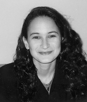 Susana Herrera