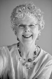 Susanne F. Fincher