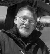 William Gilkerson