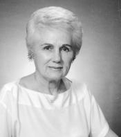 Alma R. Hutchens
