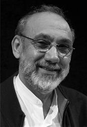 A. H. Almaas