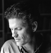 David Hinton