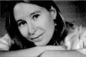 Deborahann Smith