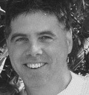 Doug Glener