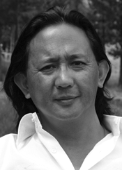 Dzigar Kongtrul