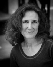Ellen Graf
