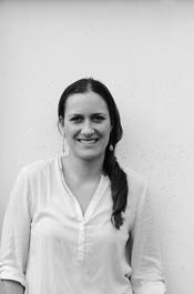 Emma Galloway
