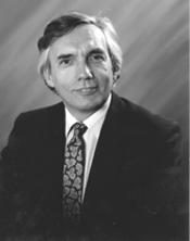 Georg Feuerstein