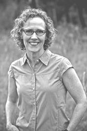 Helen Olsson
