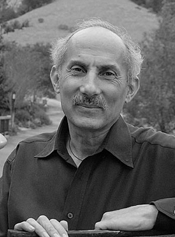 Jack Kornfield
