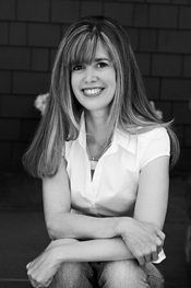 Jennifer Hallissy