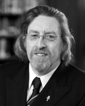 John Anthony McGuckin