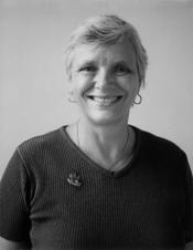 Judith L. Lief