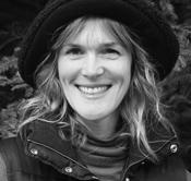 Karen Benke