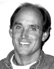 Ken McAlpine