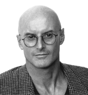 Ken Wilber