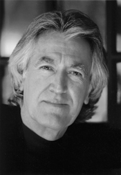 Larry Dossey
