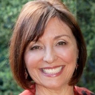 Laura Deutsch