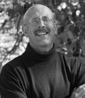 Marc Tedeschi