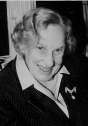 Marie-Louise von Franz