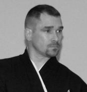 Nicklaus Suino