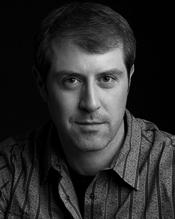 Niles Elliot Goldstein