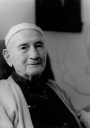Philip Kapleau