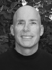 Stephen Snyder