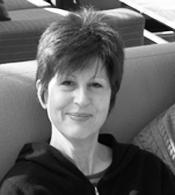 Susan Raeburn
