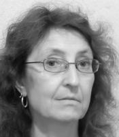 Susanne Schefczyk