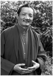 Tulku Thondup