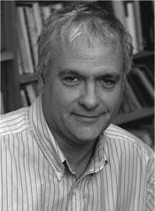 Guy Newland