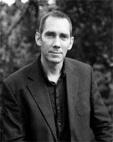 Paul G. Hackett