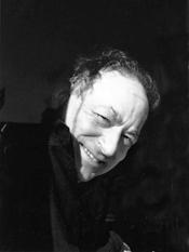 W. A. Mathieu