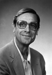 W. W. Rowe