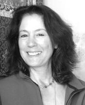 Marcia Schmidt