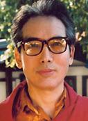 Honoring Traleg Kyabgon Rinpoche