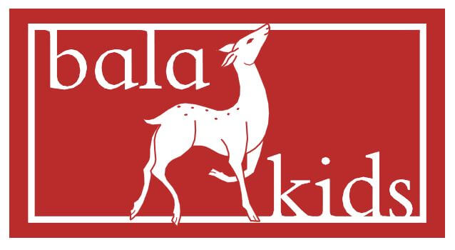Call for Submissions: Bala Kids & The Khyentse Foundation Children's Book Prize