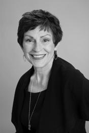 Carolyn Scott Kortge