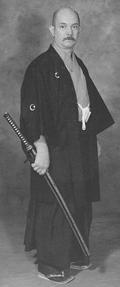 Darrell Max Craig