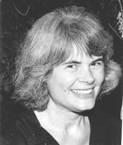 Darlene Cohen